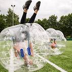 Bubble voetbal op z'n kop.jpg