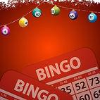 bingo_dtevents.jpg