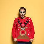 Foute kersttrui_dtevents.jpg