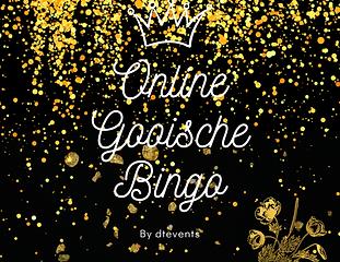 gooische bingo.png