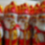 saint-nicholas-2958541_1920.jpg