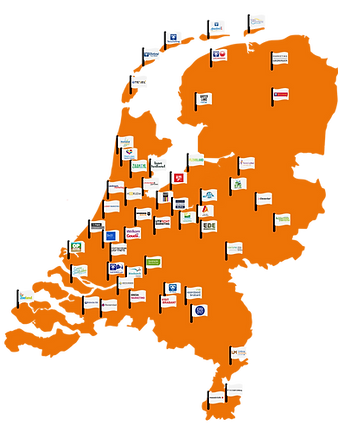 Nederlandse kaart met logo's 18-08-2021.png
