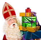 Sinterklaas en cadeautjes_dtevents.jpg