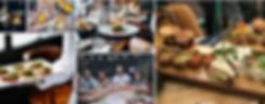 culinair foto website.png