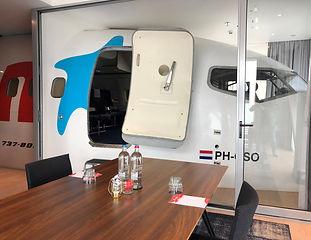 cockpit2_dtevents.jpg