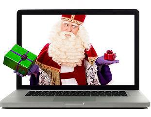 Sinterklaas in laptop_dtevents.jpg