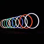 rings-1156741_1920.jpg