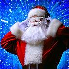 kerstman silent disco_dtevents.jpg