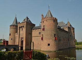 Castle_road.jpg