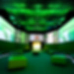 Heineken-Experience.jpg
