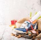 Schoen snoepgoed wortel_dtevents.jpg