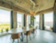 ADAM-Toren_Events_Corner-Room_meeting-ro