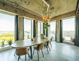 ADAM-Toren_Events_Corner-Room_meeting-ro