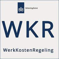WKR_belastingdienst.jpg
