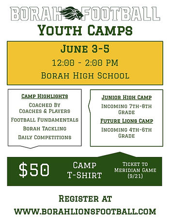$Football $YouthCamp.jpg