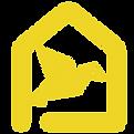freedom avenue Realty Logo - no backgrou