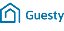 guesty-logo-300x145.png