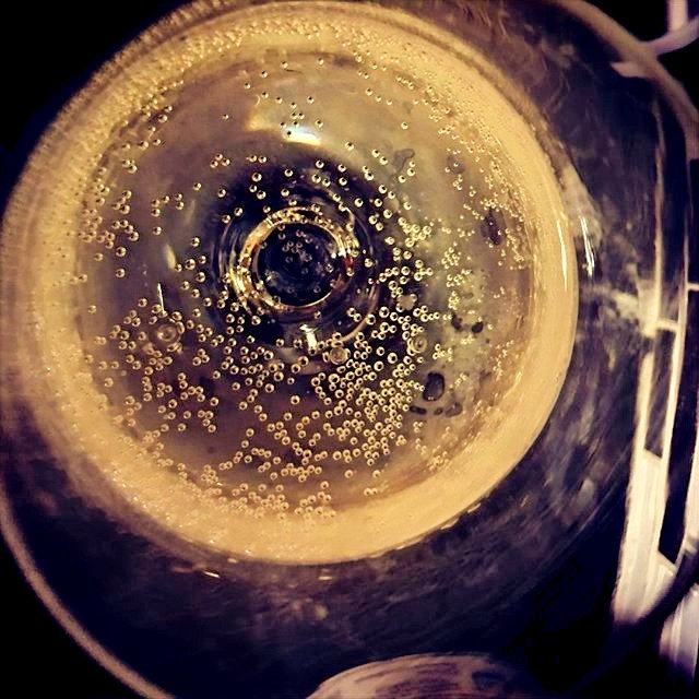 Champagne Taste on a Crémant Budget