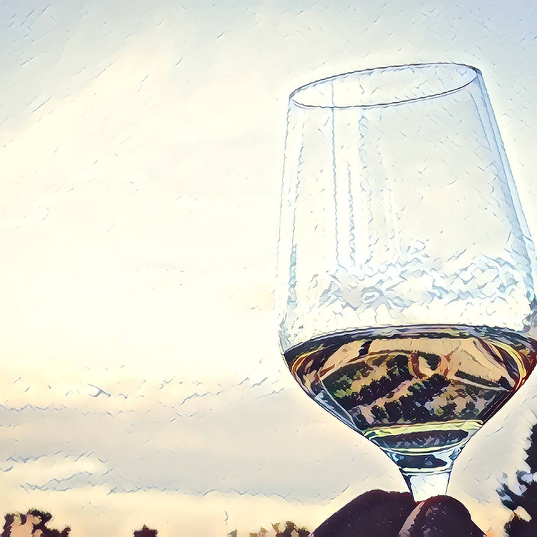IRL: Surreal Wines In Real Life