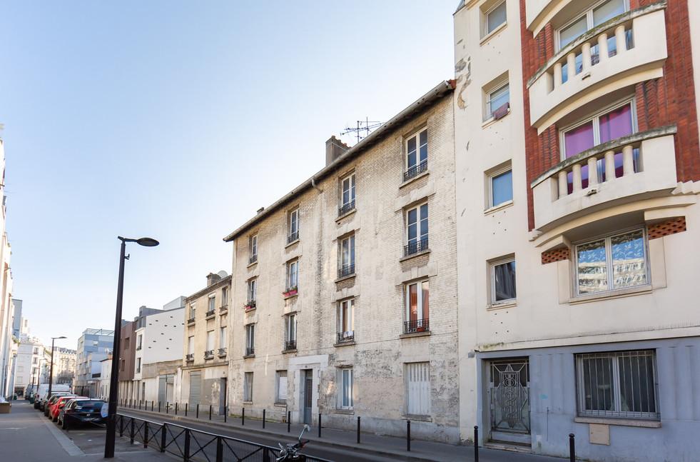 13 RUE LABOIS ROUILLON PARIS-001.jpg