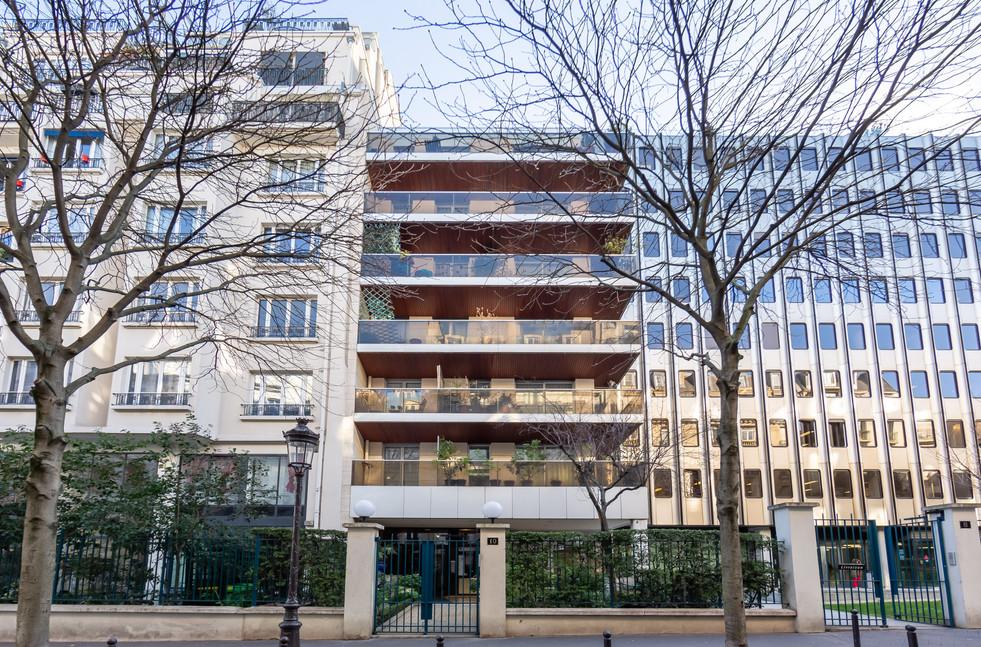 10 RIE BOUCHARDON PARIS-001.jpg