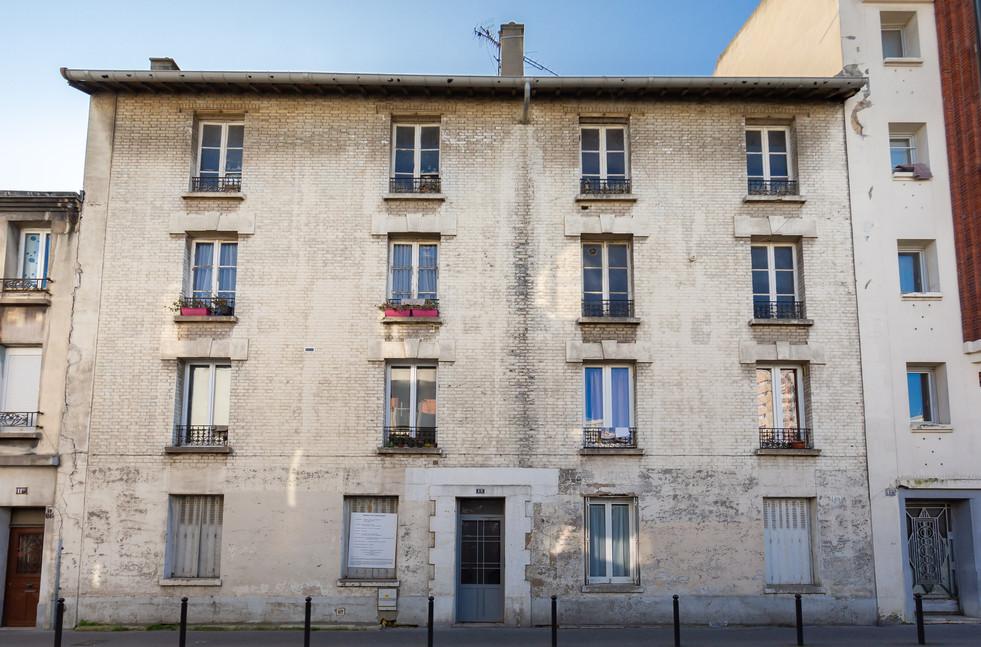 13 RUE LABOIS ROUILLON PARIS-002.jpg