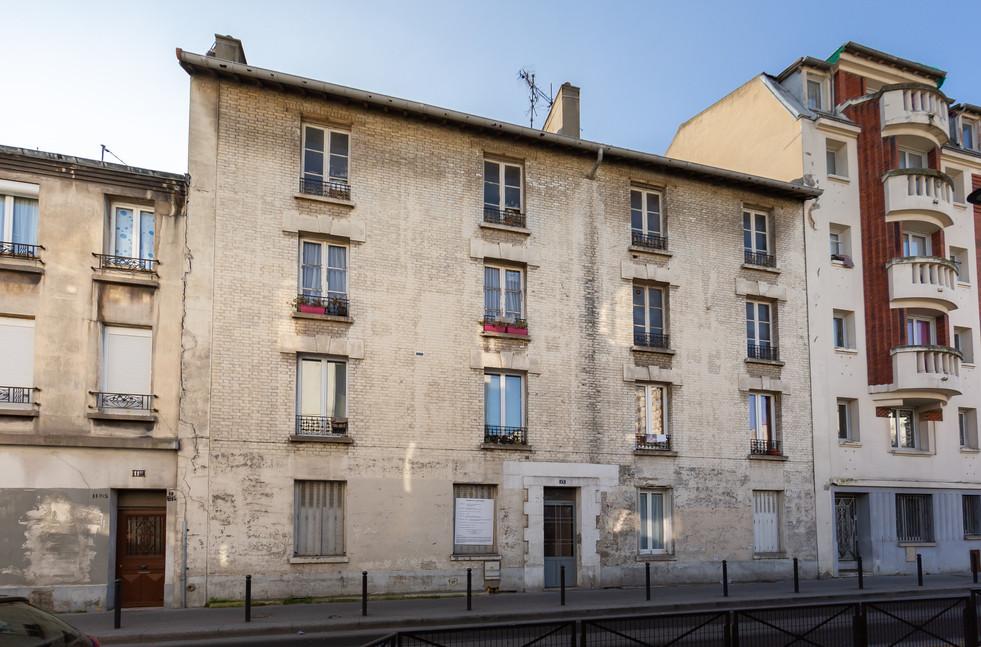 13 RUE LABOIS ROUILLON PARIS-003.jpg