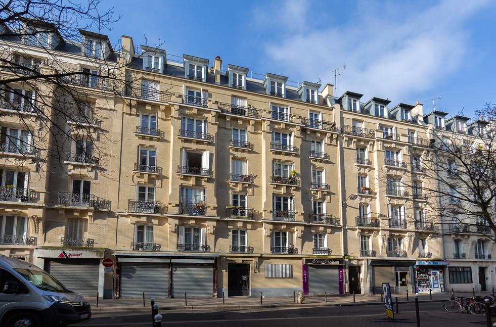 5 RUE CLOS PARIS-004.jpg