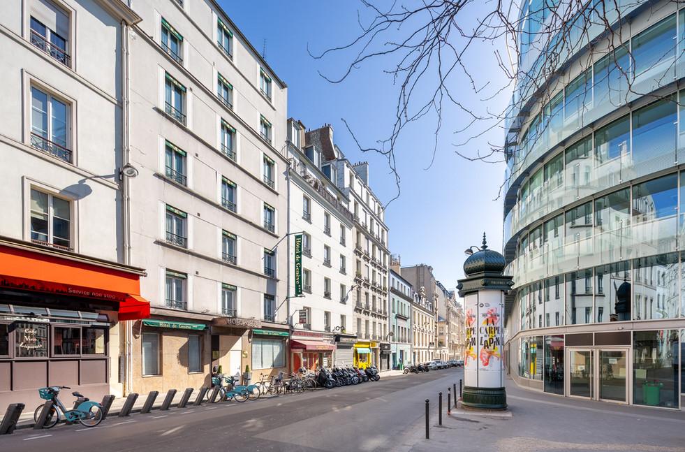 34 RUE DE LONDRES PARIS-004.jpg