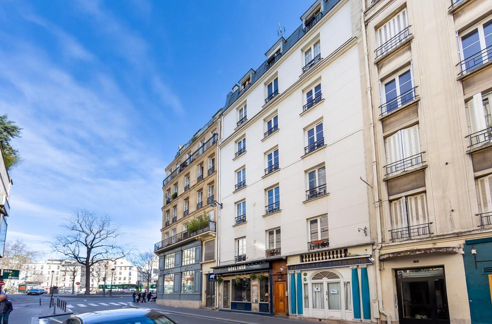 14 RUE FROCHOT PARIS-001.jpg