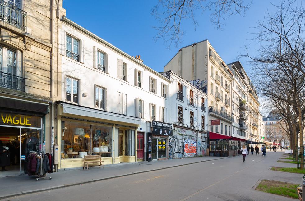 62 BOULEVARD DE MENILMONTANT PARIS-002.j