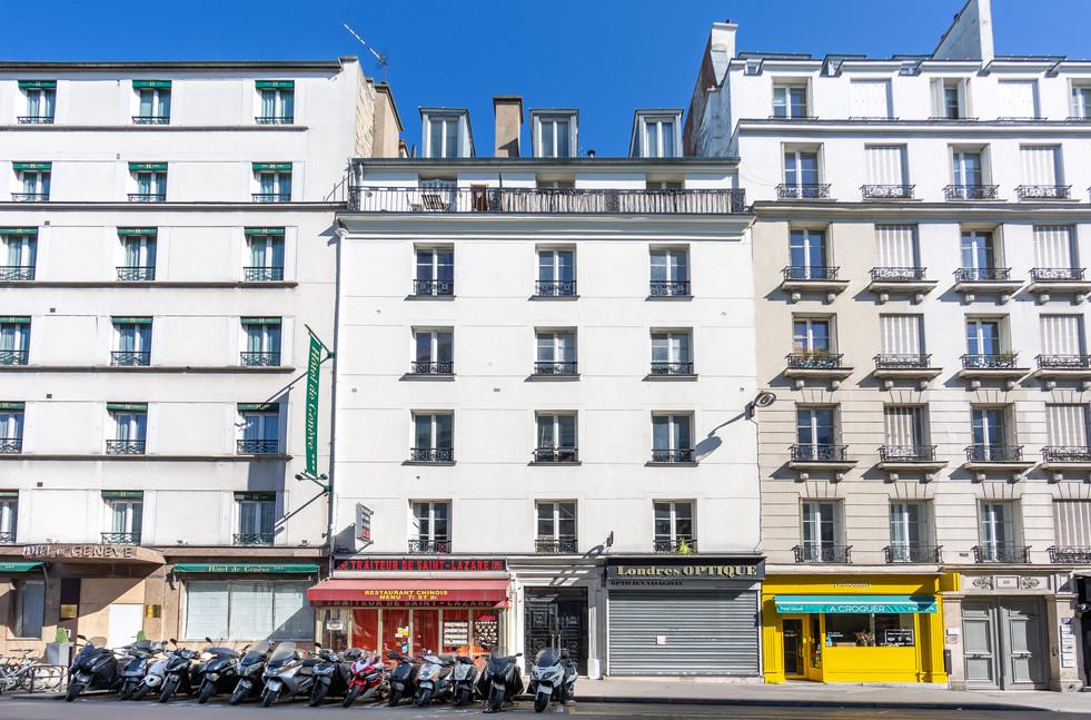 34 RUE DE LONDRES PARIS-001.jpg