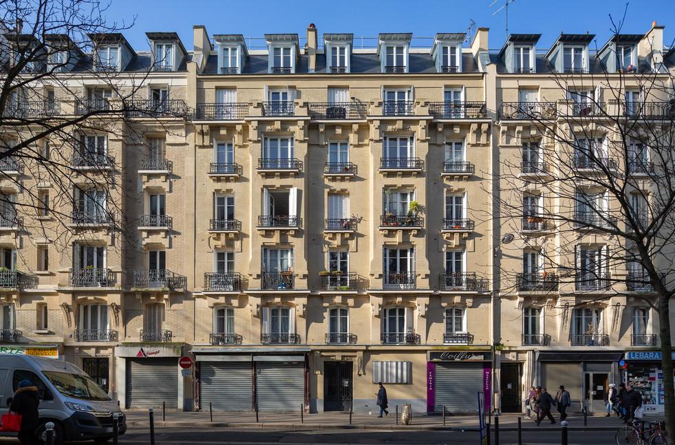 5 RUE CLOS PARIS-001.jpg