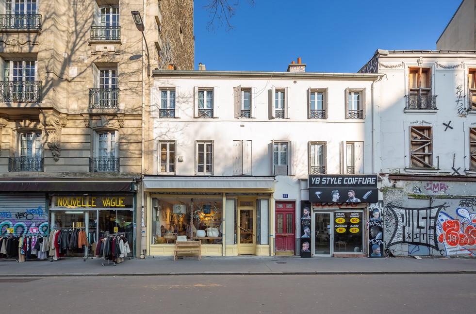 62 BOULEVARD DE MENILMONTANT PARIS-001.j