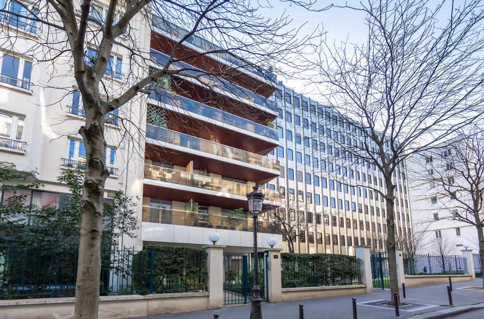 10 RIE BOUCHARDON PARIS-003.jpg