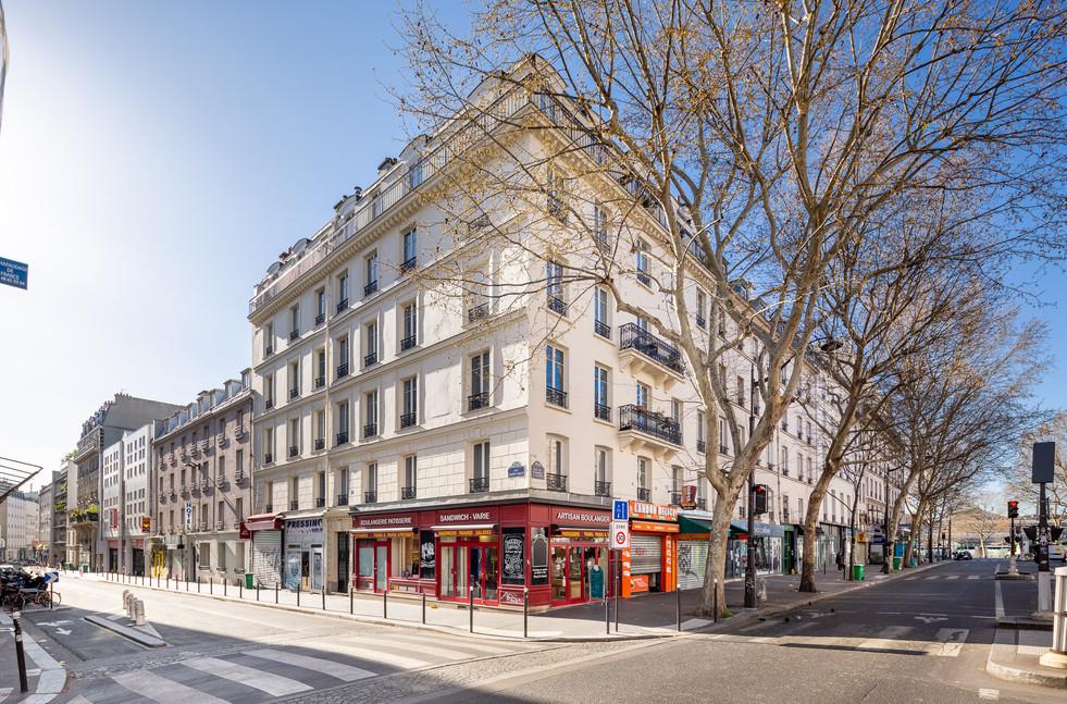 27 RUE EUGENE VARLIN PARIS-001.jpg
