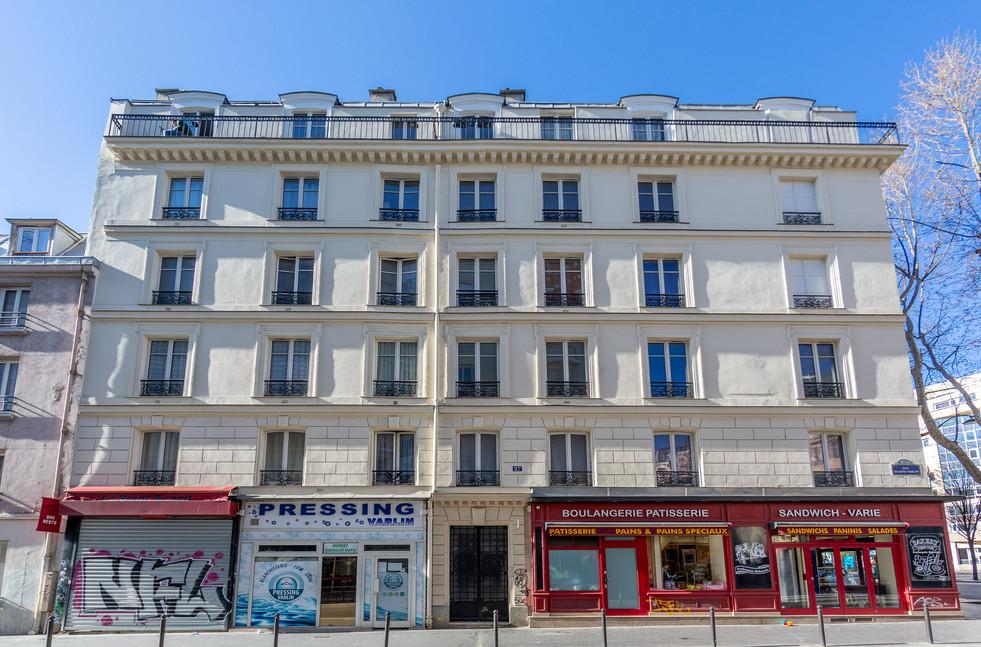 27 RUE EUGENE VARLIN PARIS-002.jpg