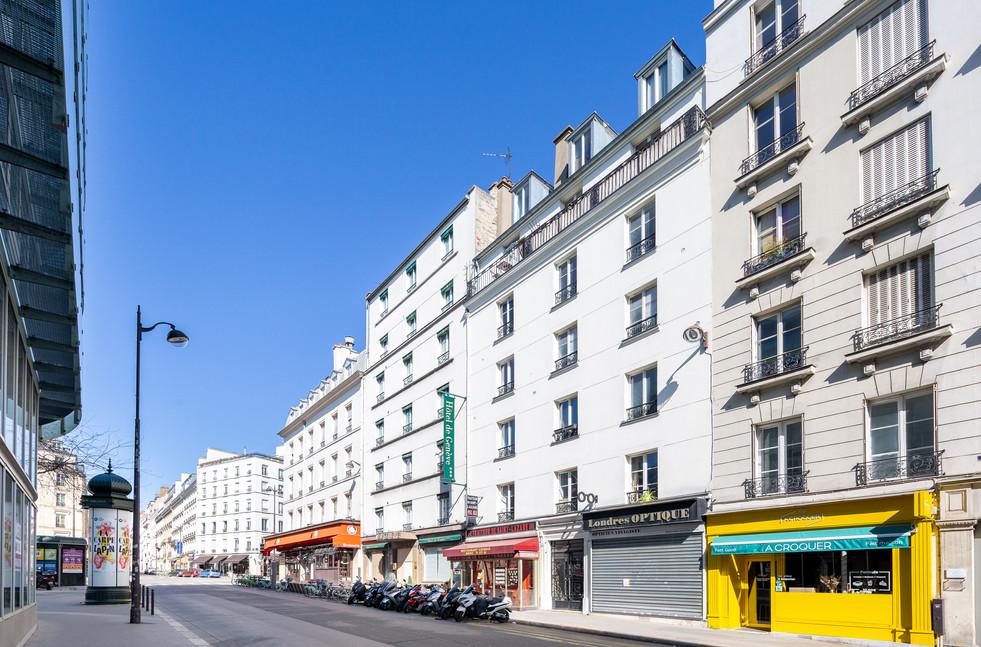 34 RUE DE LONDRES PARIS-003.jpg