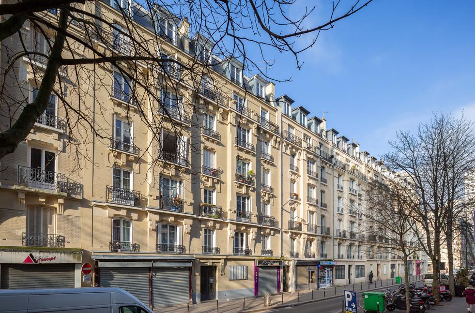 5 RUE CLOS PARIS-003.jpg