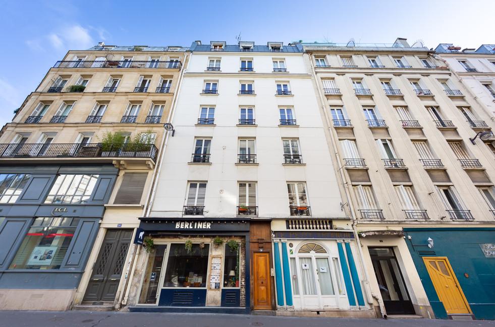 14 RUE FROCHOT PARIS-003.jpg