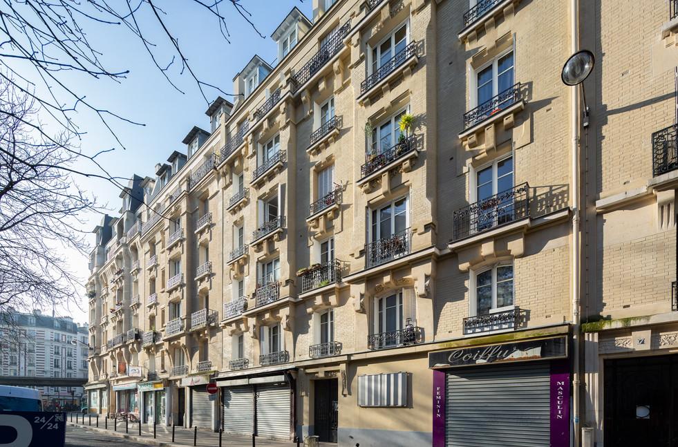 5 RUE CLOS PARIS-002.jpg