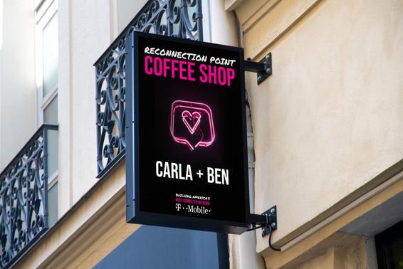 Coffee-Sign-1.jpg