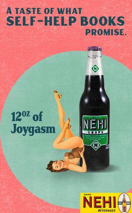 NEHI-Ad7-Amazon.jpg