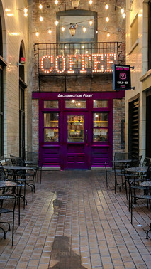 Coffee-Storefront-1.jpg