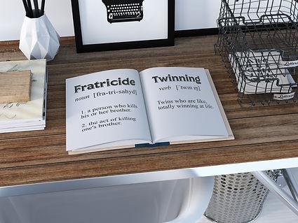 twin-dictionary-inside.jpg