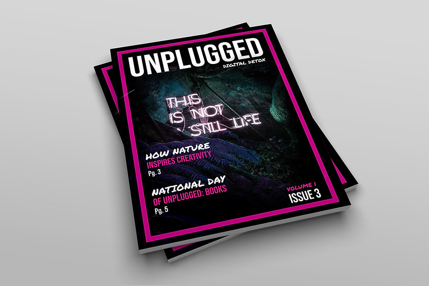 Unplugged-Cover.jpg