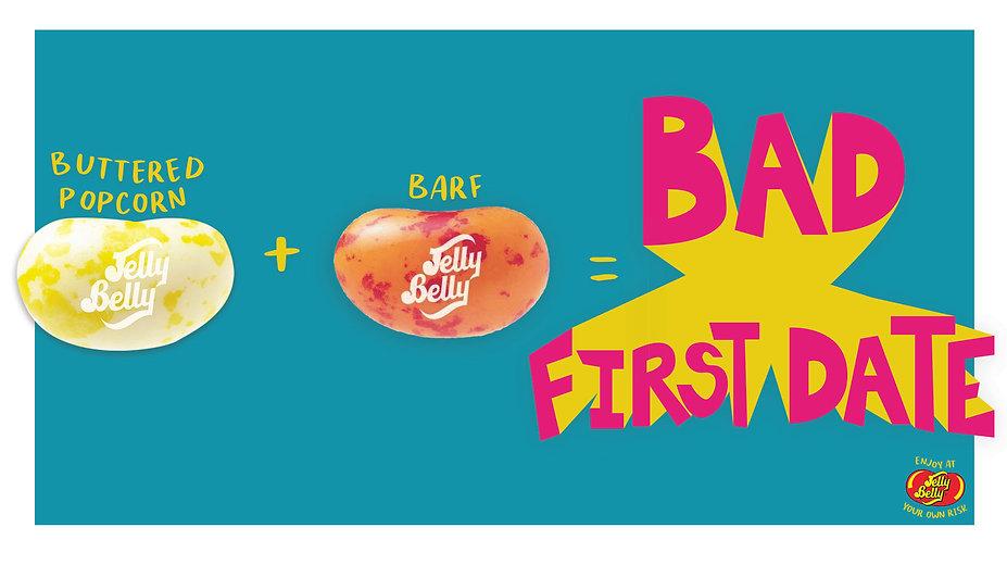 JellyBelly-BadDate-2.jpg