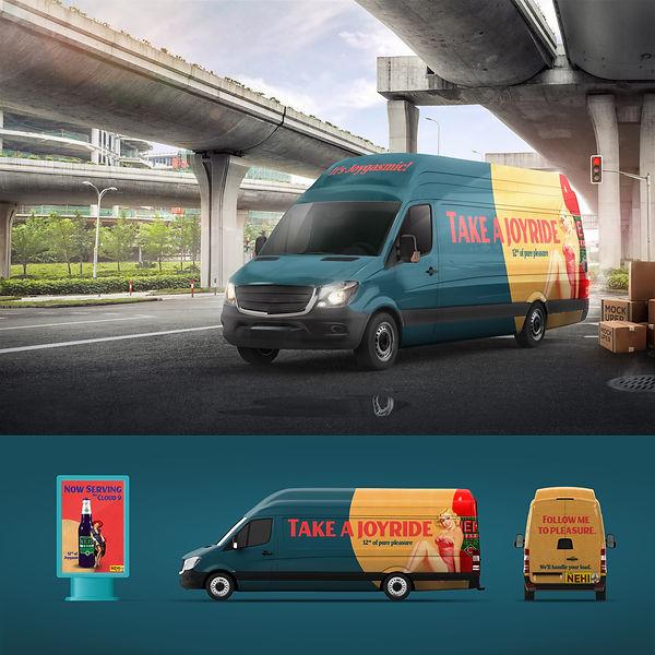 NEHI-Truck.jpg