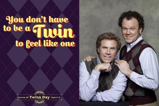 Twin enthusiests