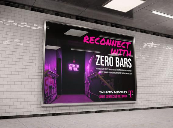 ReConnect-Ad-2-Mockup.jpg